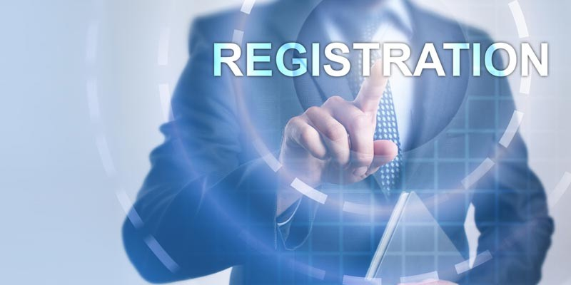 Online Private Limited Company Registration in India
